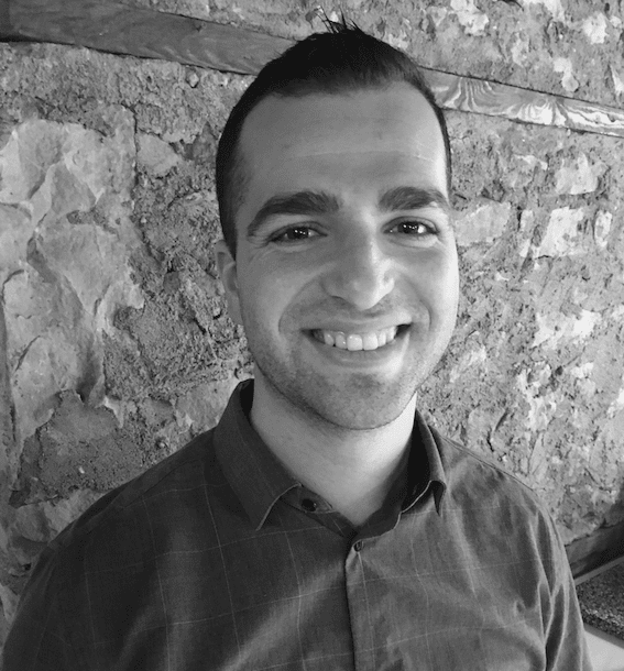 Dan Lovero - Director