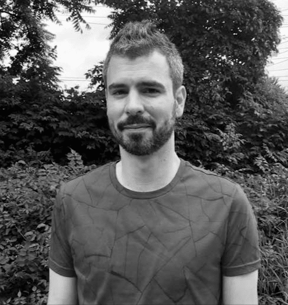 Rob Osburn - Director