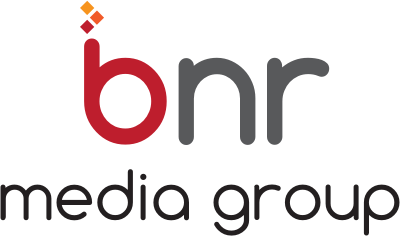 BNR Media Group